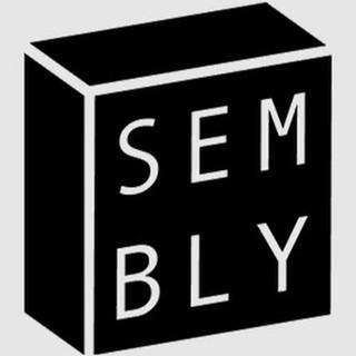 avatar for Sembly