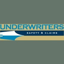 avatar for Underwriters Safety & Claims