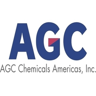avatar for AGC Chemicals America