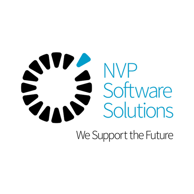 avatar for NVP Software Solutions