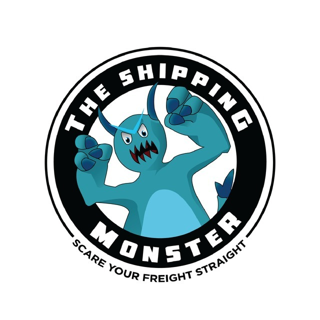 avatar for The Shipping Monster