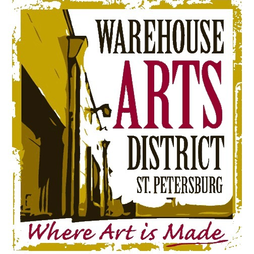 avatar for Warehouse Arts District