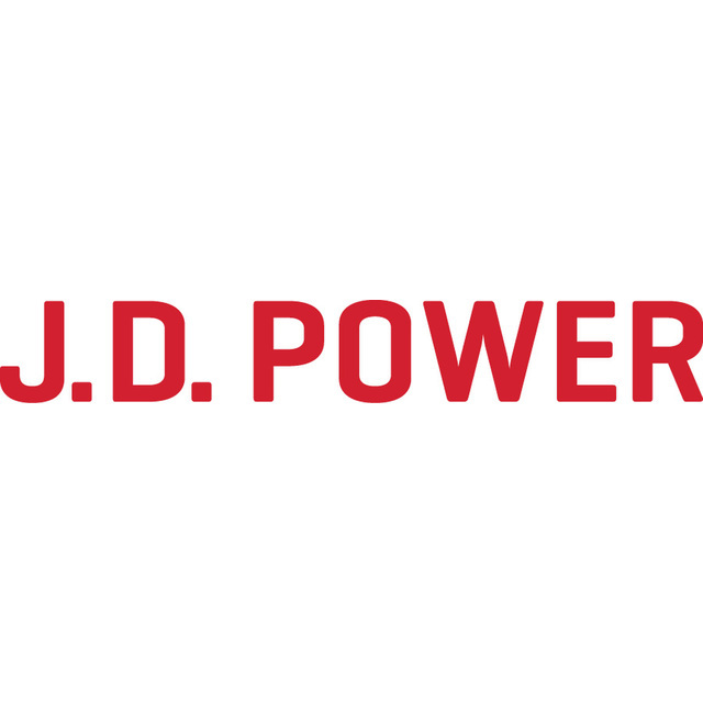 avatar for J.D. Power