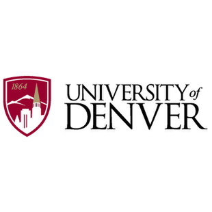 avatar for University of Denver