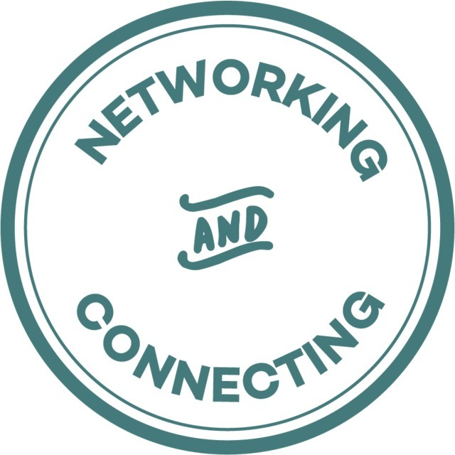 avatar for Networking and Connecting (Host)