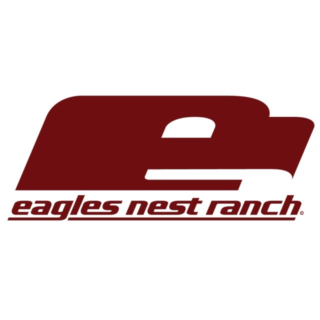 avatar for Eagles Nest Ranch