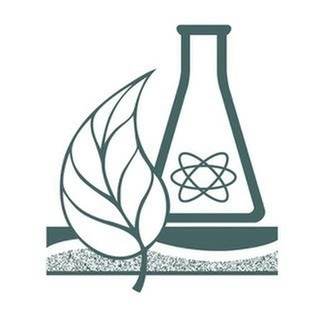 avatar for Science Council (SC)