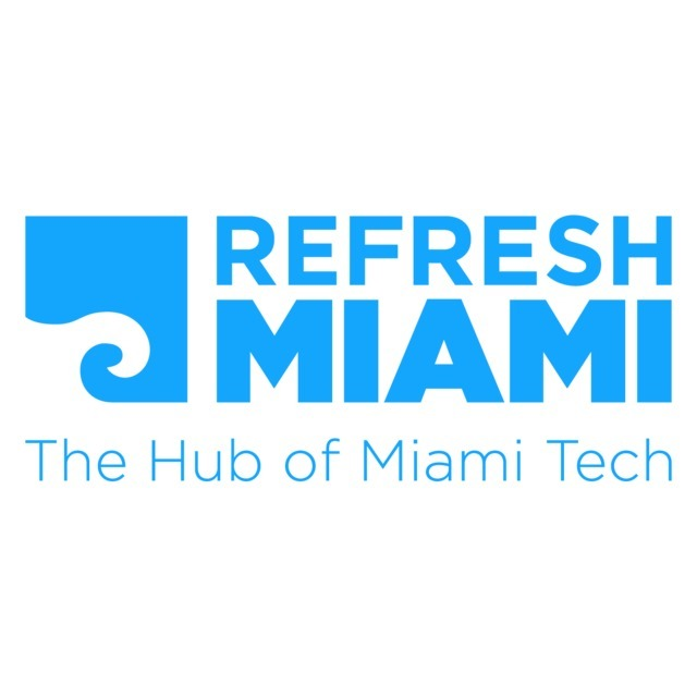avatar for Refresh Miami