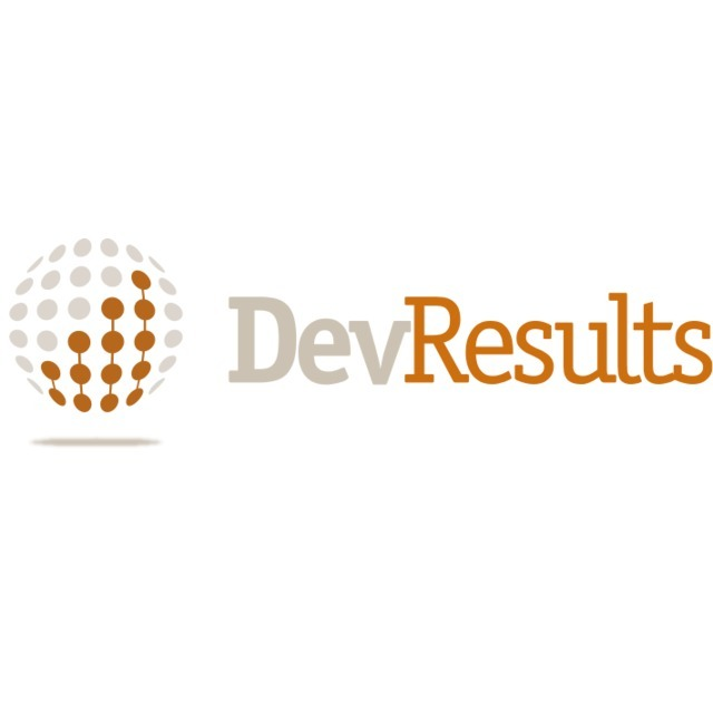 avatar for DevResults