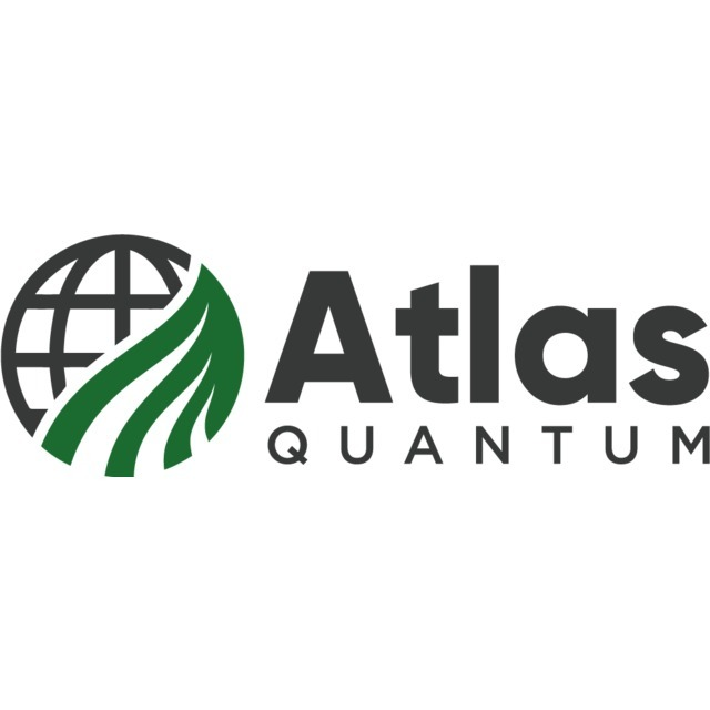 avatar for Atlas Quantum