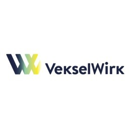 avatar for VekselWirk