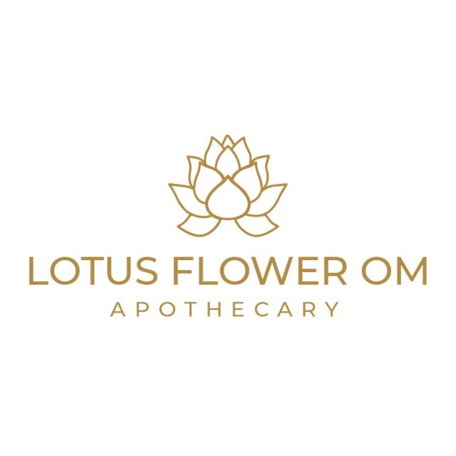 avatar for Lotus Flower Om
