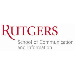 avatar for Rutgers School of Communication and Information