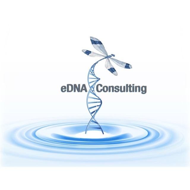 avatar for eDNA Consulting