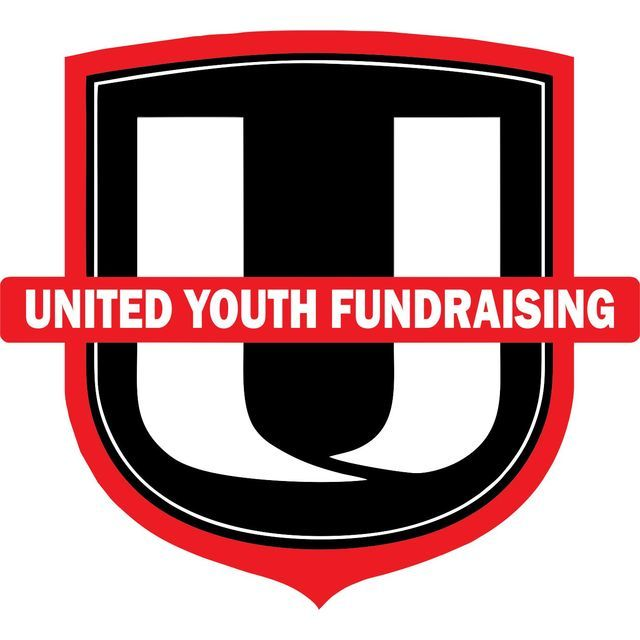 avatar for UNITED YOUTH FUNDRAISING