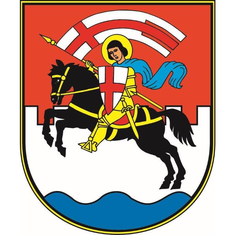 avatar for City of Zadar