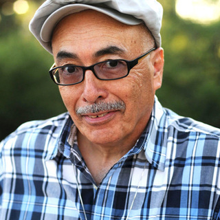 avatar for Juan Felipe Herrera