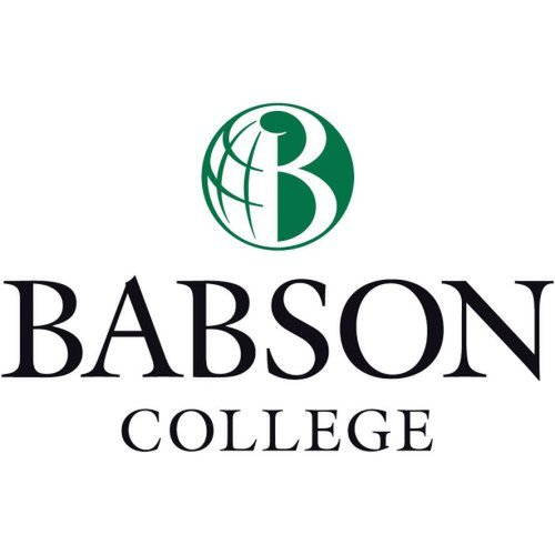 avatar for Babson College