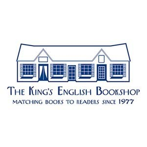 avatar for The King's English Bookshop