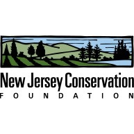 avatar for NJ Conservation