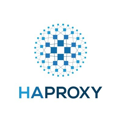 avatar for HAProxy