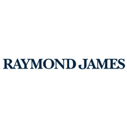avatar for Raymond James