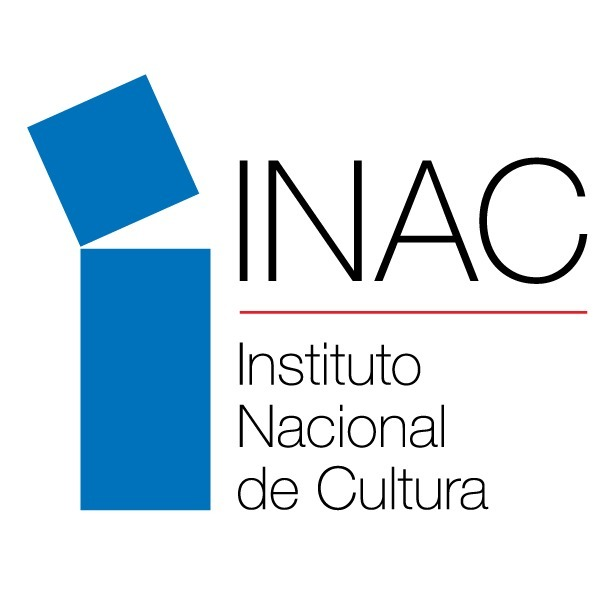 avatar for INAC