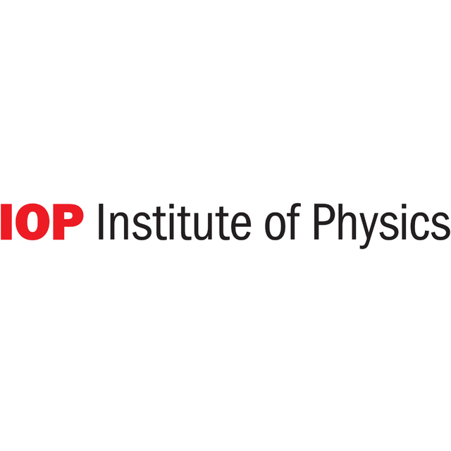 avatar for Institute of Physics