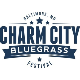 avatar for Charm City Bluegrass Festival
