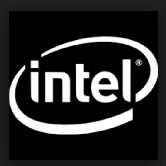 avatar for Intel - 2018 Technology Sponsor