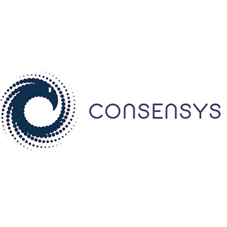 avatar for ConsenSys