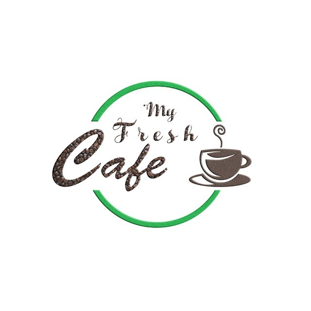 avatar for My Fresh Cafe