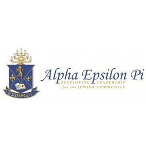 avatar for Alpha Epsilon Pi