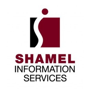 avatar for Shamel Information Services