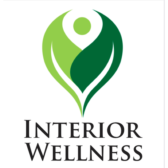 avatar for Interior Wellness