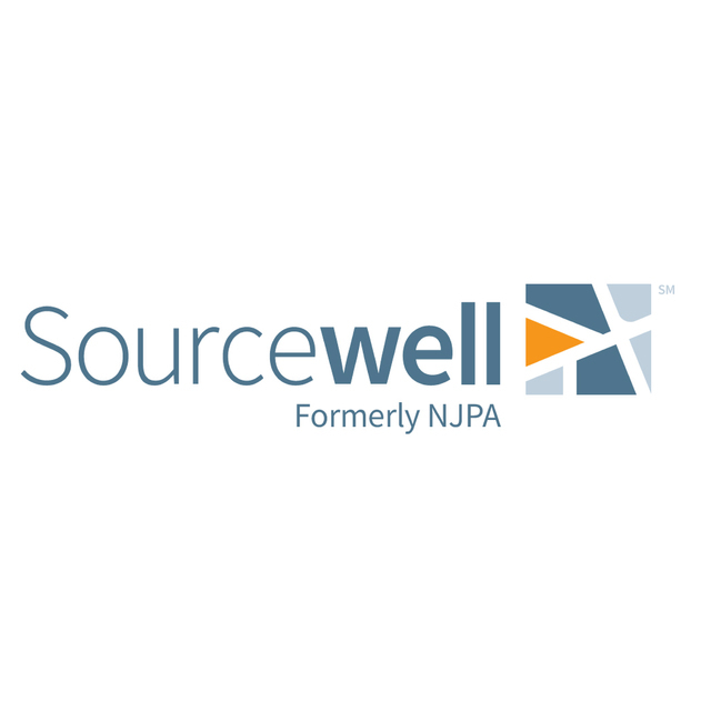 avatar for Sourcewell (Formerly NJPA)