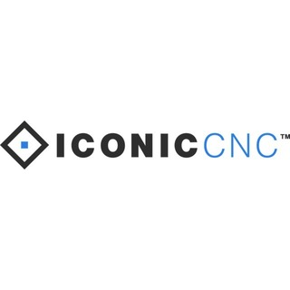 avatar for Iconic Inc.