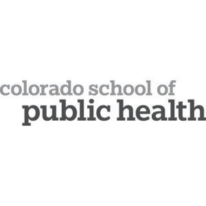 avatar for Colorado School of Public Health