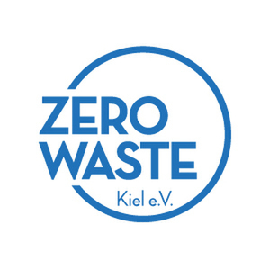 avatar for Zero Waste Kiel