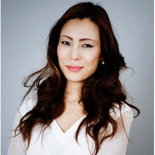 Julia Rhee