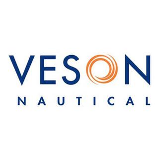 Veson Nautical