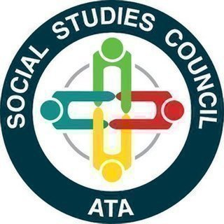 avatar for ATA Social Studies Specialist Council