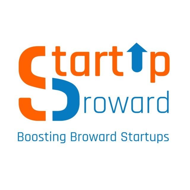 avatar for Startup Broward