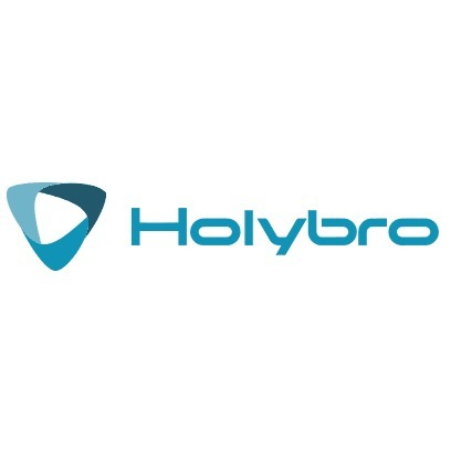 avatar for Holybro