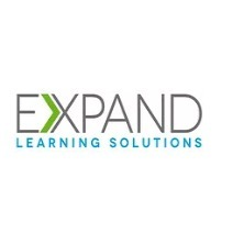 avatar for Expand Learning Solutions