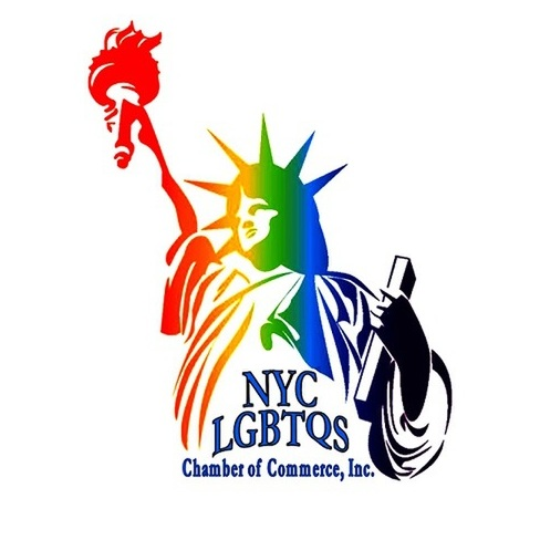 avatar for NYC LGBTQS Chamber of Commerce