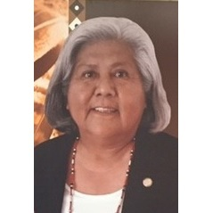 avatar for Donna Begay, PhD