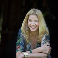 avatar for Candace Bushnell