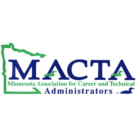avatar for Minnesota Association for Career and Technical Administrators (MACTA)