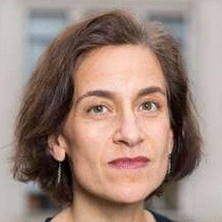Allison Arieff